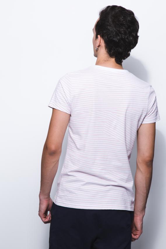 Koaj Camiseta Koaj Beyrut 2/18