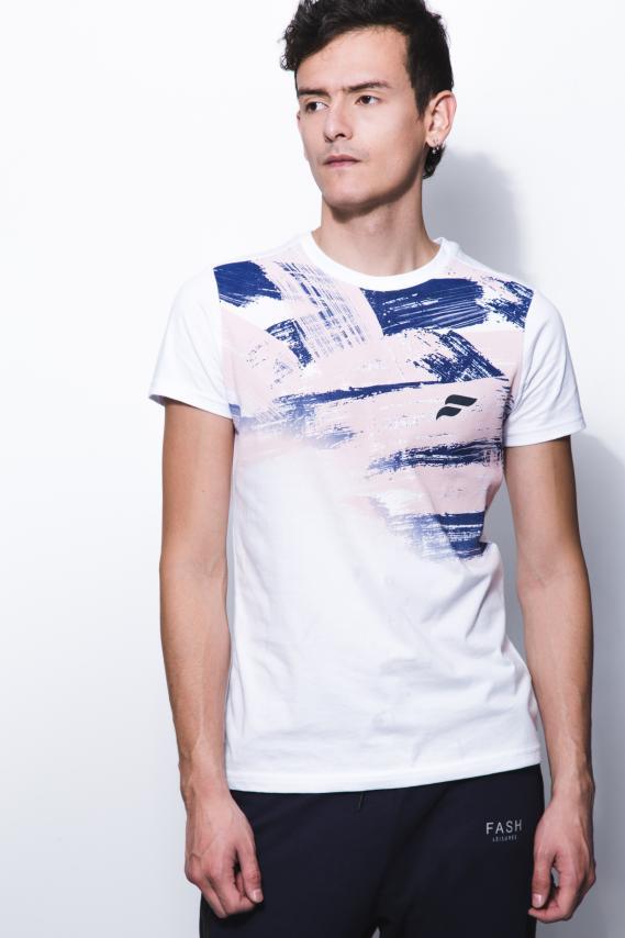 Koaj Camiseta Koaj Kobe 2/18