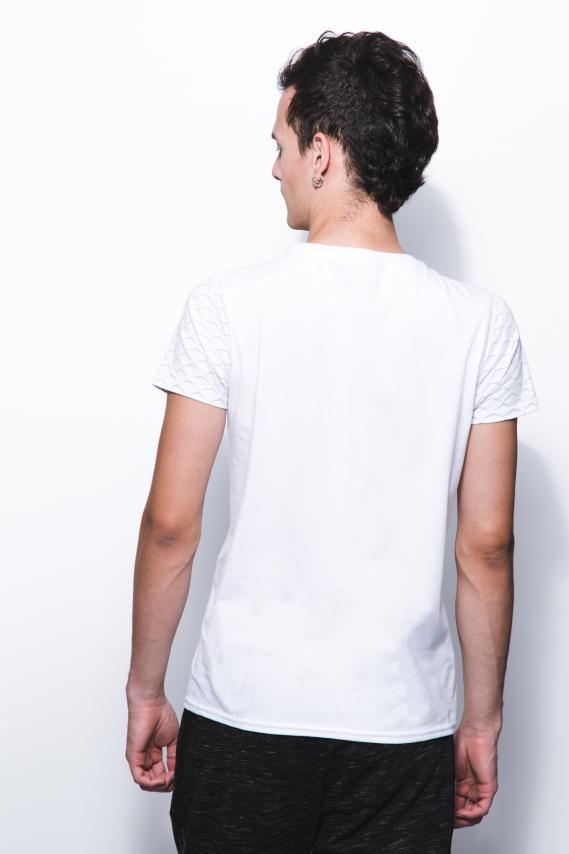 Koaj Camiseta Koaj Selym 2/18