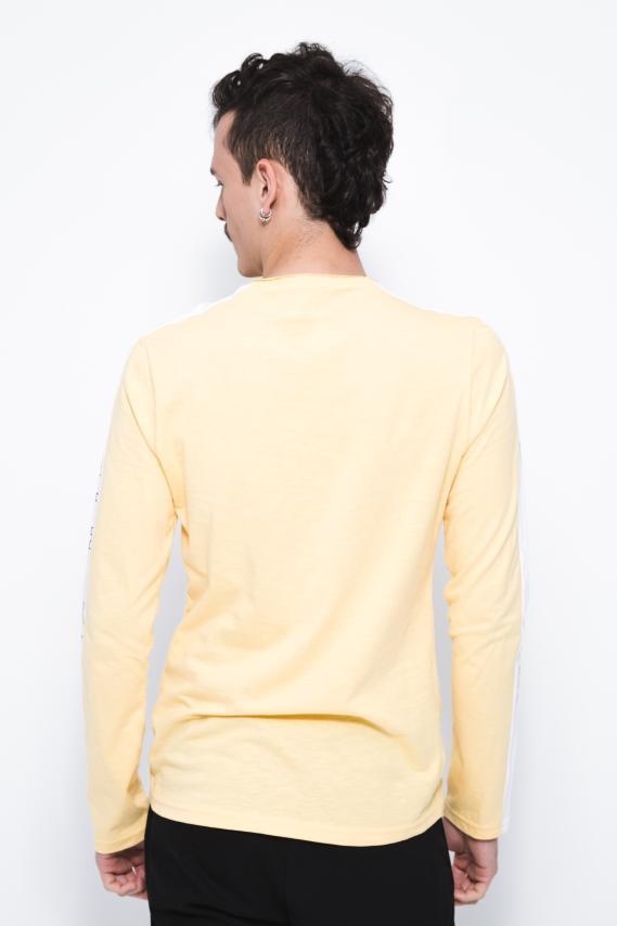 Koaj Camiseta Koaj Tefaryt 2/18