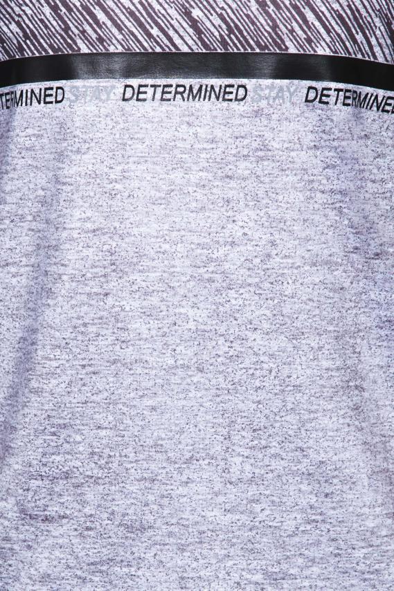 Koaj Camiseta Koaj Alonzzo 2/18