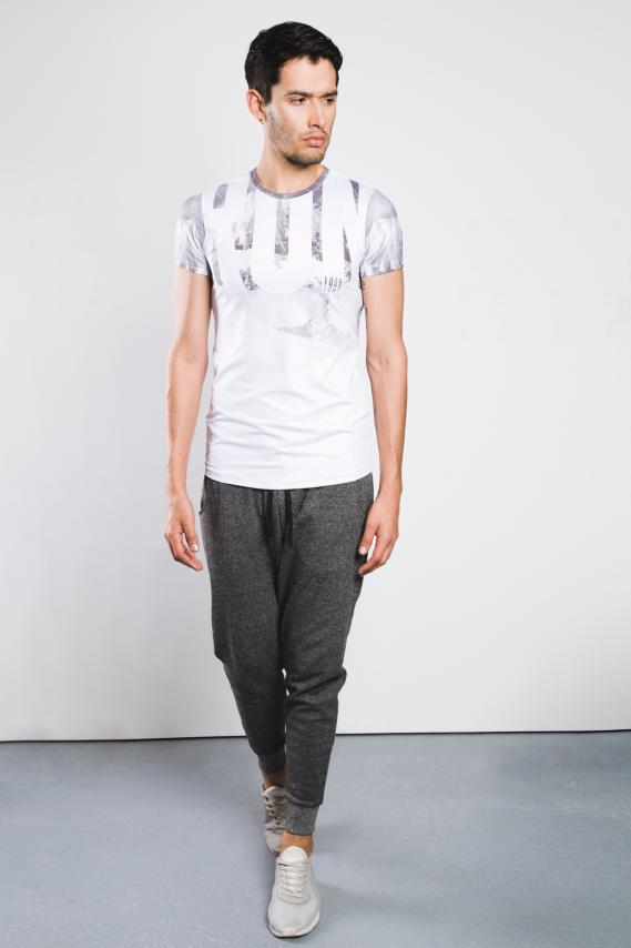 Koaj Camiseta Koaj Ezry 3/17