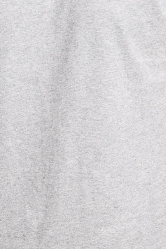 Basic Camiseta Koaj Reyk 3/17