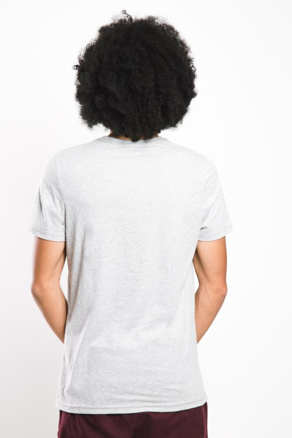 Basic Camiseta Koaj Timak 3o 3/17