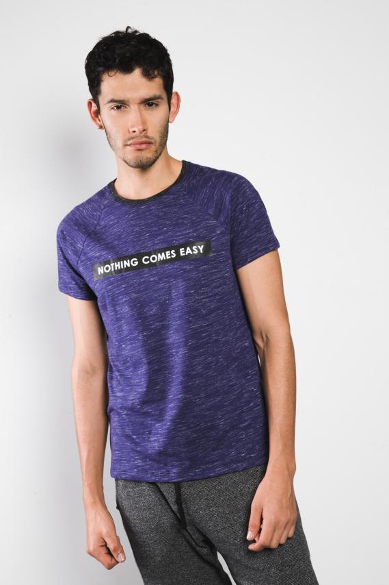 Koaj Camiseta Koaj Moad 3/17