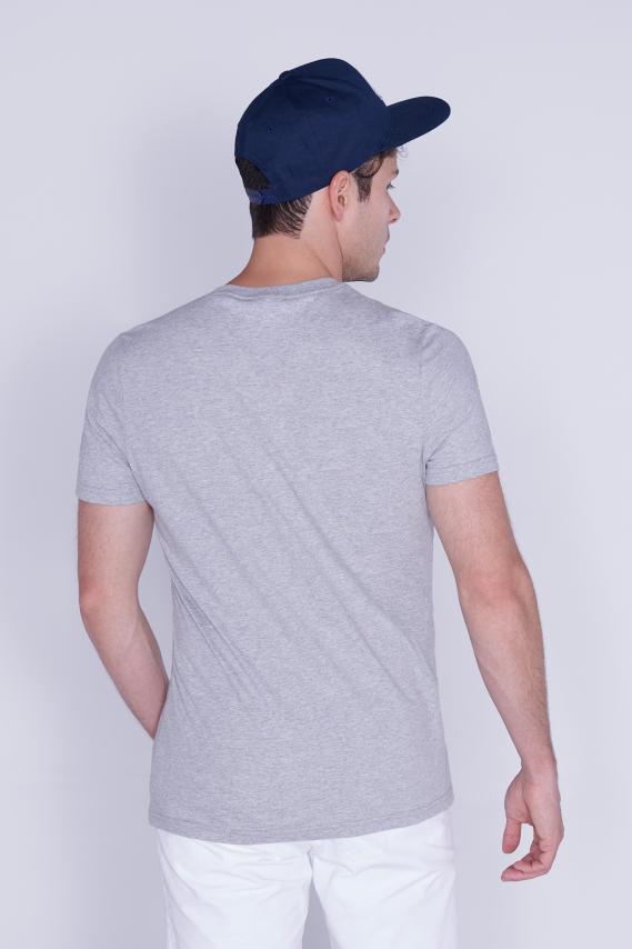 Koaj Camiseta Koaj Durant Q 3/18