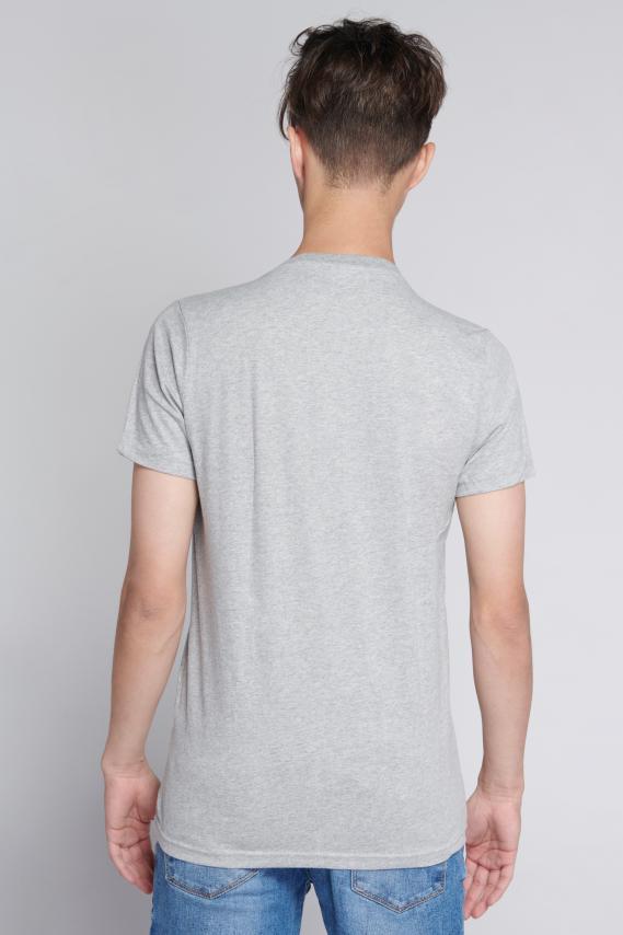 Koaj Camiseta Koaj Durant W 3/18