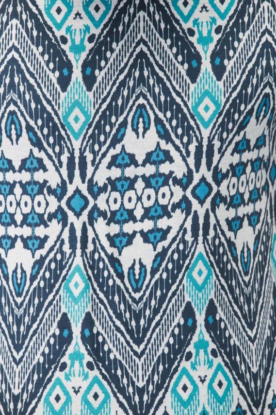 Glam Camiseta Koaj Tlor4/16