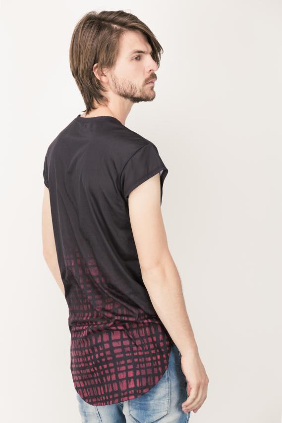 Trendy Camiseta Koaj Borgut 1 4/16