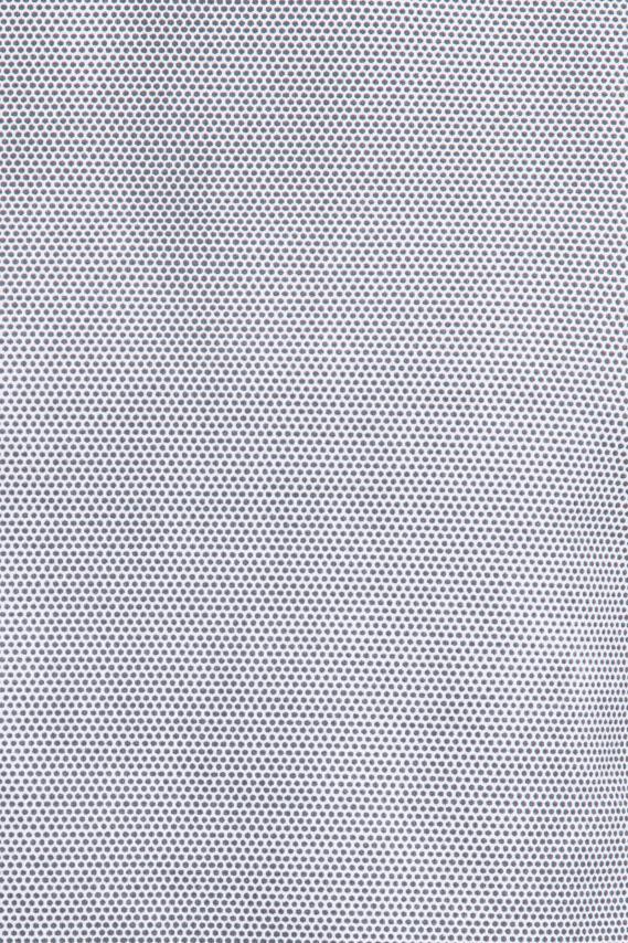Koaj Camiseta Koaj Hesper 4/17