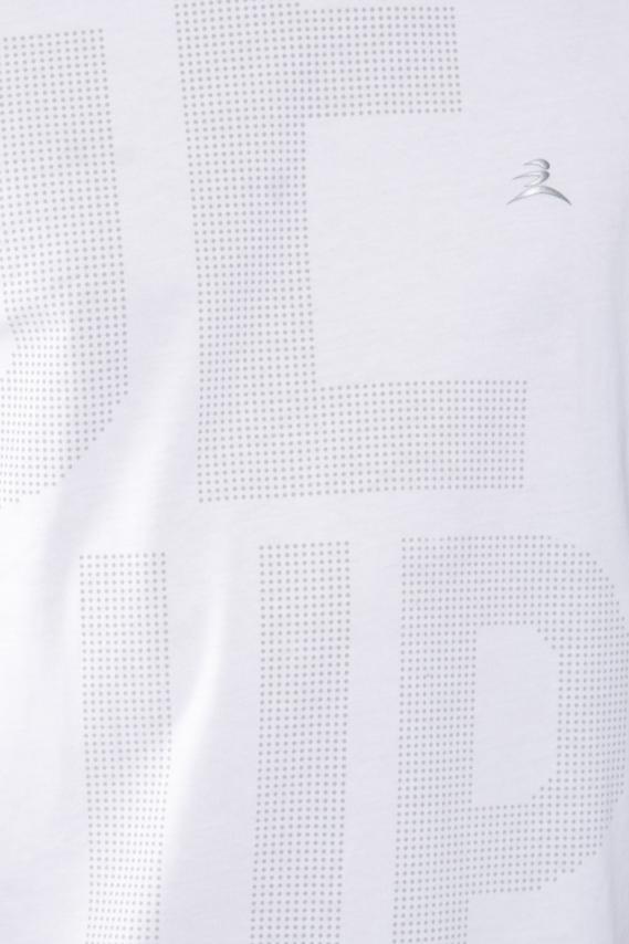 Koaj Camiseta Koaj Leandro 4/17