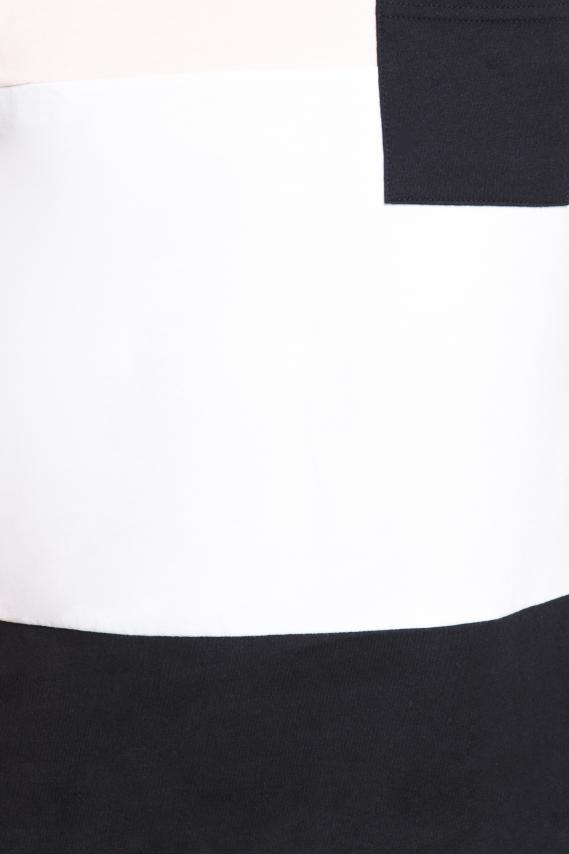 Jeanswear Camiseta Koaj Korozo 4/17