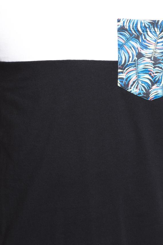 Jeanswear Camiseta Koaj Capy 4/17
