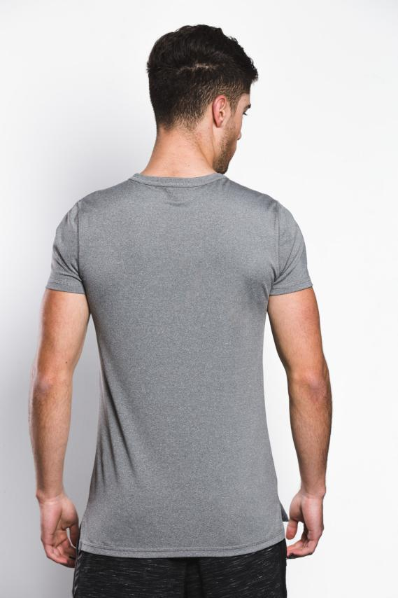 Koaj Camiseta Koaj Avir 1 4/17