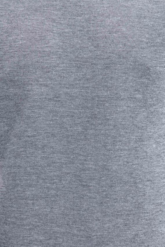 Chic Camiseta Koaj Mushu 4/17