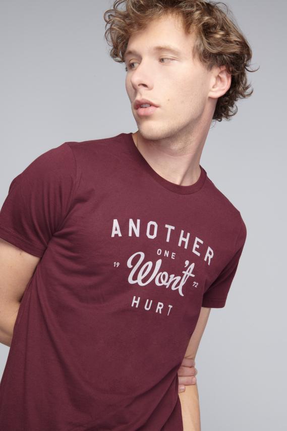 Basic Camiseta Koaj Durant Zh 4/18