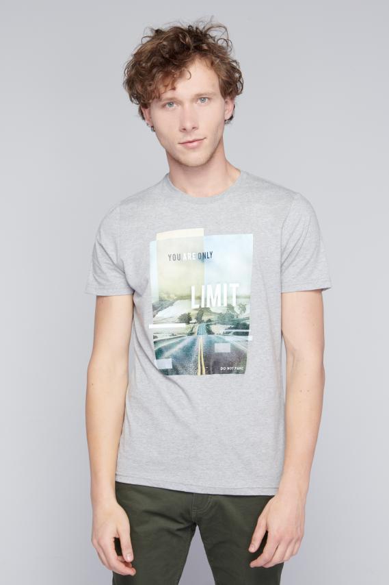Koaj Camiseta Koaj Durant Zi 4/18