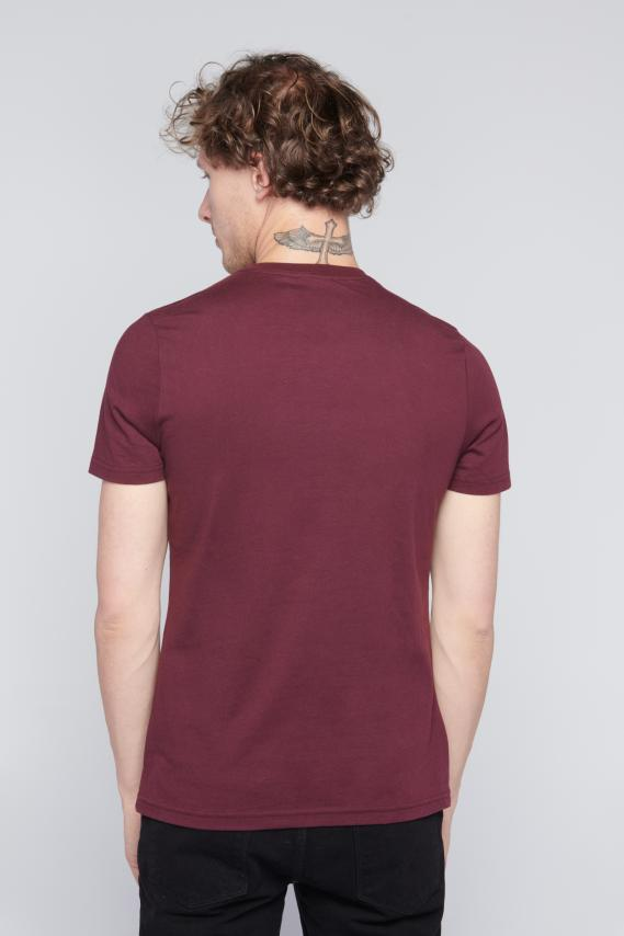 Basic Camiseta Koaj Durant Zk 4/18