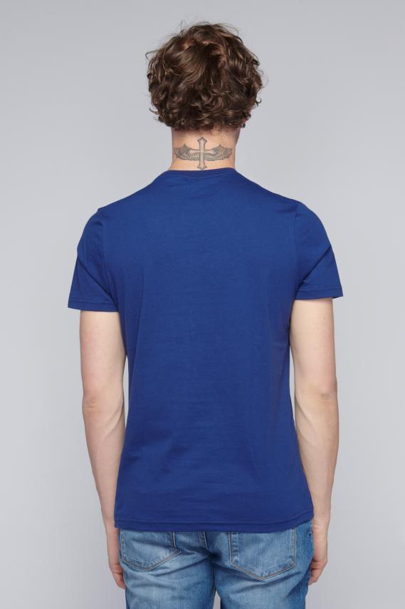 Koaj Camiseta Koaj Durant Zn 4/18