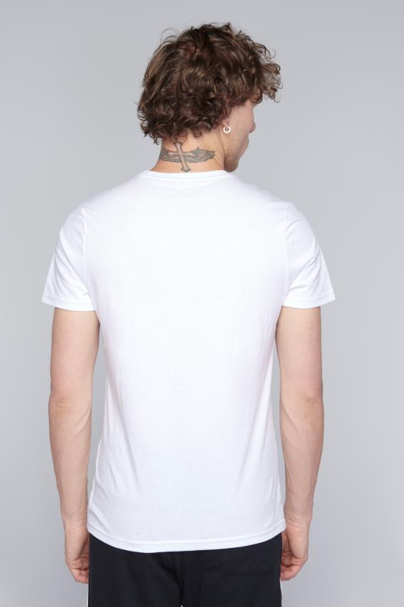 Koaj Camiseta Koaj Durant Zo 4/18