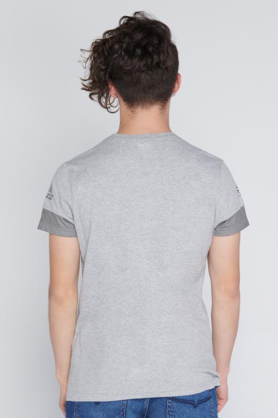 Koaj Camiseta Koaj Atycus 4/18