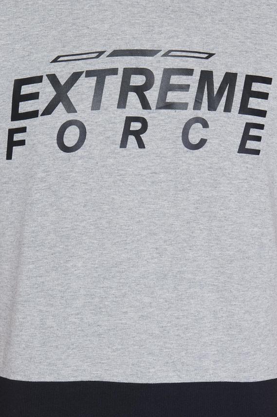 Koaj Camiseta Koaj Adann 4/18