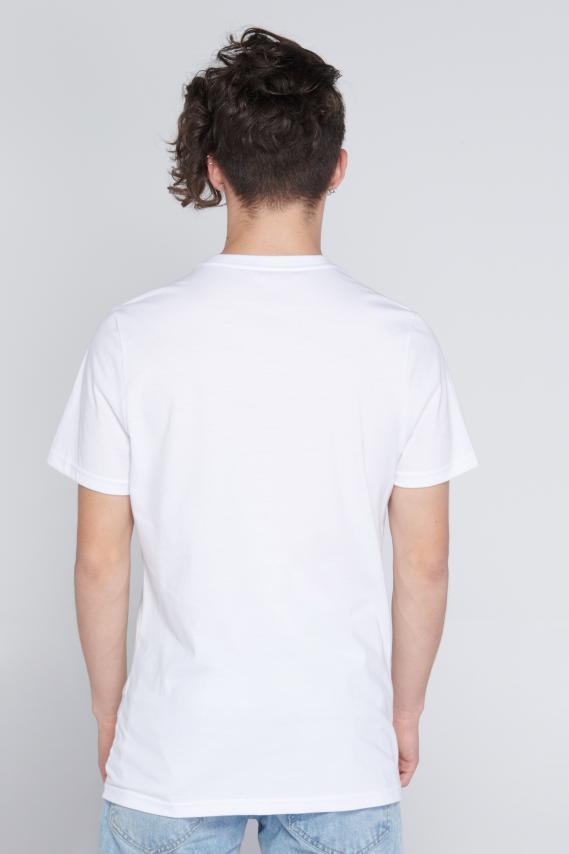 Koaj Camiseta Koaj Durant Zr 4/18