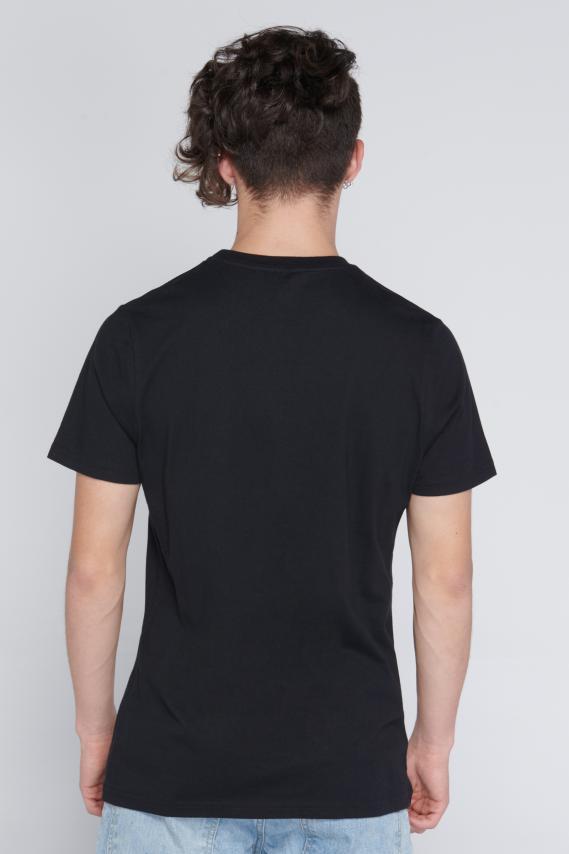 Basic Camiseta Koaj Durant Zs 4/18