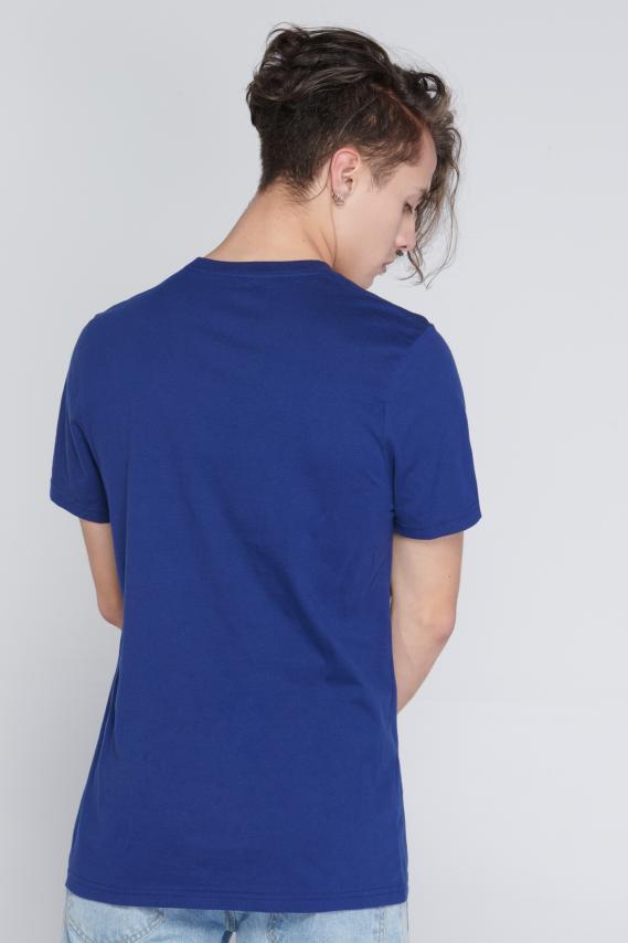 Koaj Camiseta Koaj Durant Zt 4/18