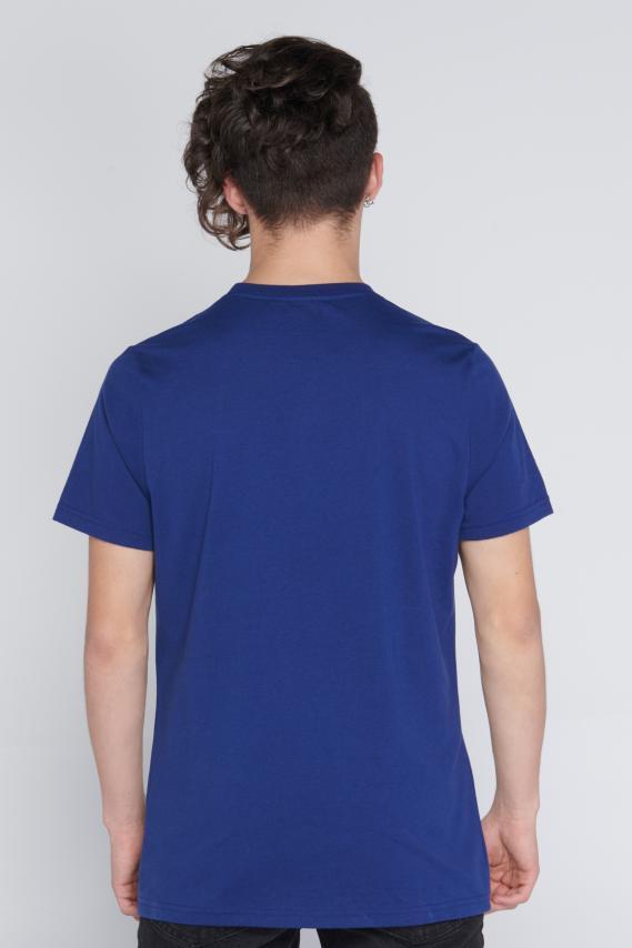 Koaj Camiseta Koaj Durant Zv 4/18