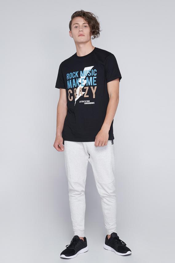Koaj Camiseta Koaj Durant Zw 4/18
