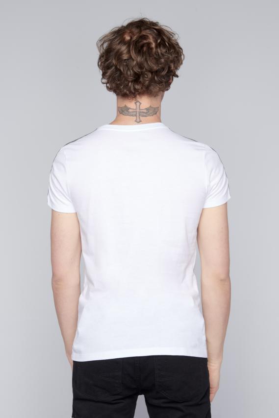 Jeanswear Camiseta Koaj Habiet 4/18