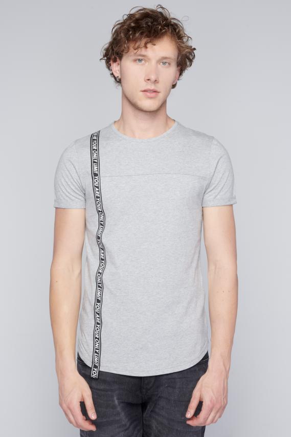 Koaj Camiseta Koaj Limot 4/18