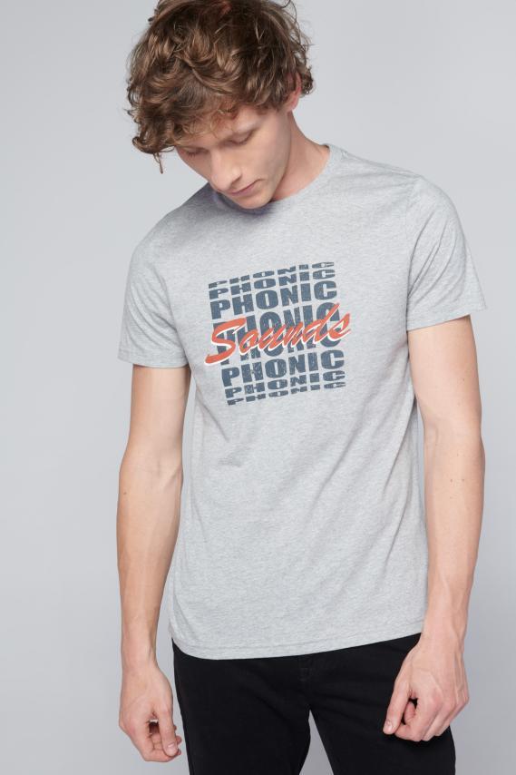 Koaj Camiseta Koaj Durant Aa 4/18
