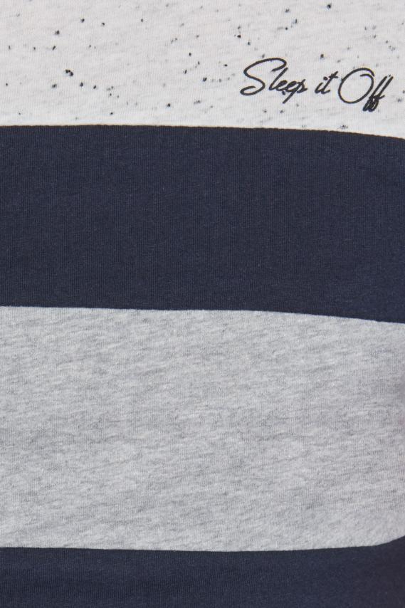 Koaj Camiseta Koaj Prieta 1/19