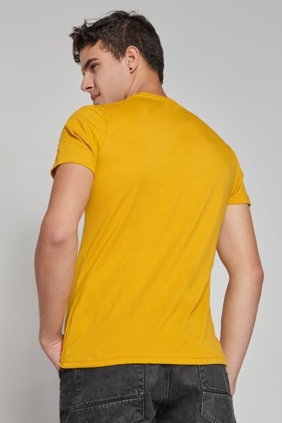 Koaj Camiseta Koaj Muleky A 1/19