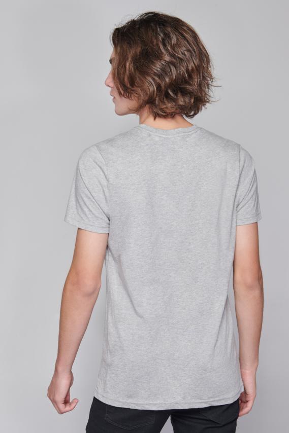 Koaj Camiseta Koaj Muleky B 1/19