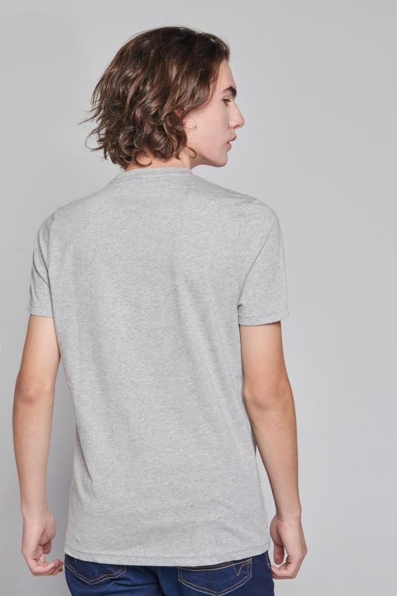 Koaj Camiseta Koaj Muleky E 1/19