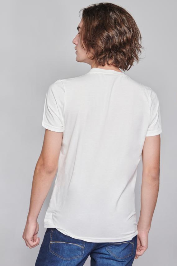 Koaj Camiseta Koaj Muleky G 1/19