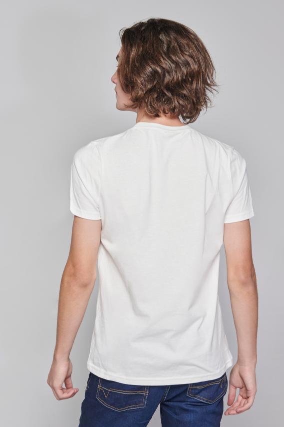 Koaj Camiseta Koaj Muleky H 1/19