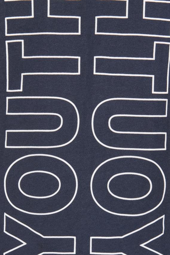 Koaj Camiseta Koaj Meryet 1/19