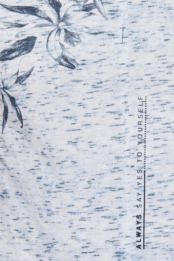 Koaj Camiseta Koaj Espyt 1/19
