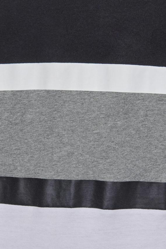 Koaj Camiseta Koaj Cerantu 1/19