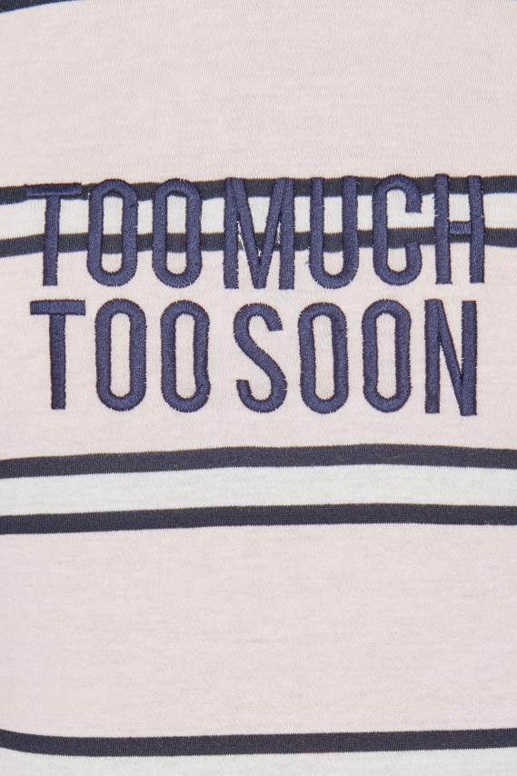 Koaj Camiseta Koaj Naoy 1/19