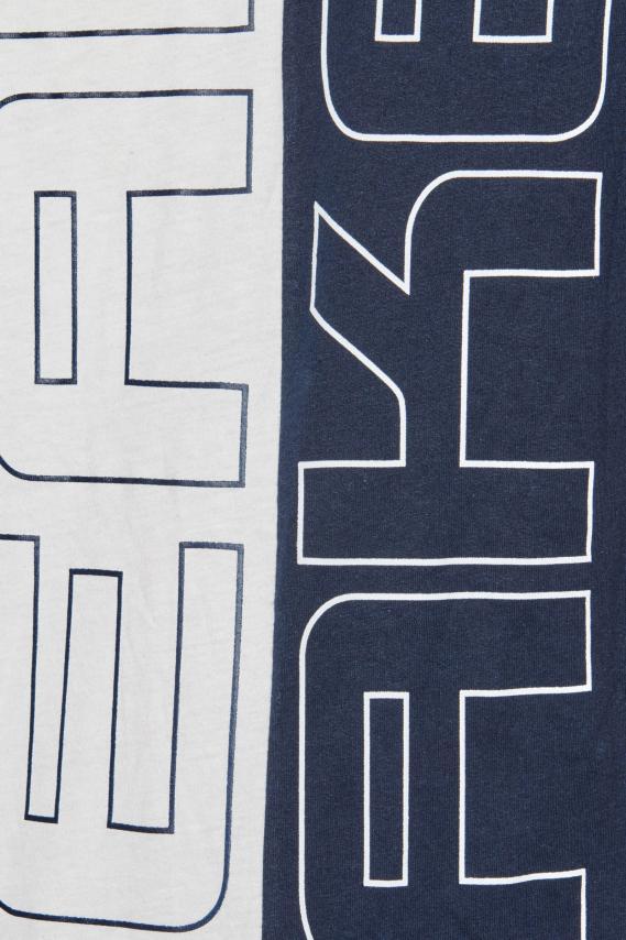 Koaj Camiseta Koaj Humma 1/19