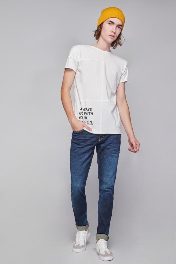 Koaj Camiseta Koaj Persie 1/19