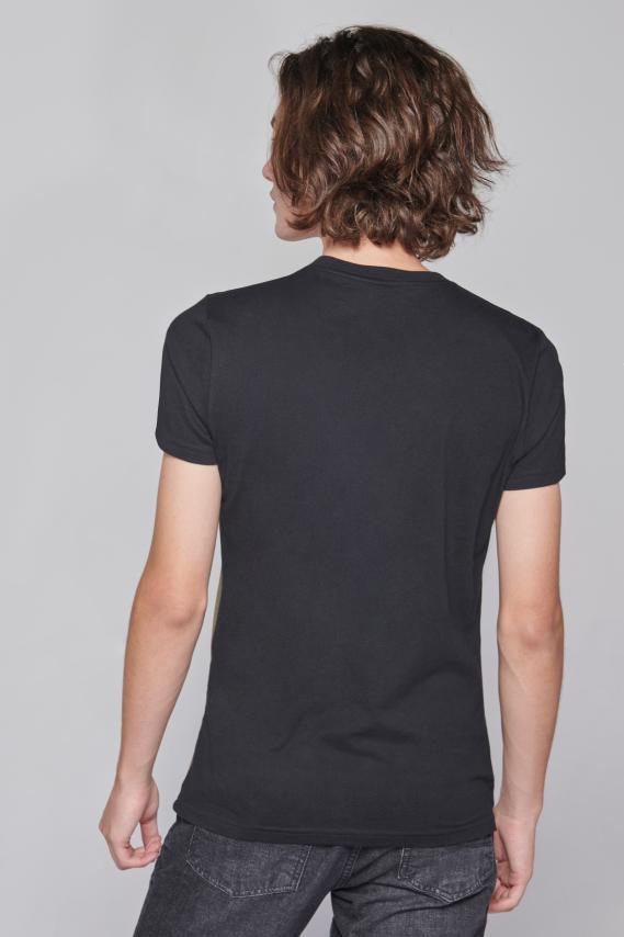 Koaj Camiseta Koaj Teide 1/19