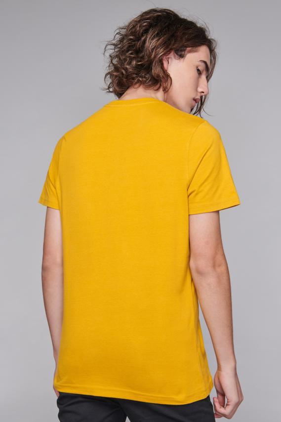 Koaj Camiseta Koaj Muleky M 1/19