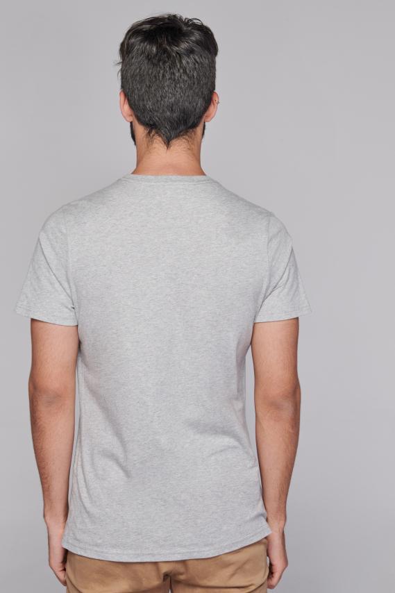 Koaj Camiseta Koaj Muleky N 1/19