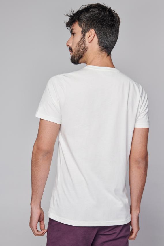 Koaj Camiseta Koaj Muleky O 1/19